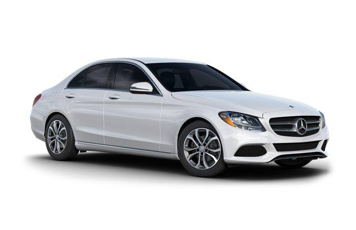 2017-mercedes-c300-sedan-lease-deals