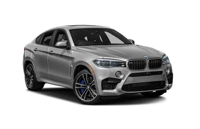 2016-bmw-x6m-lease-specials