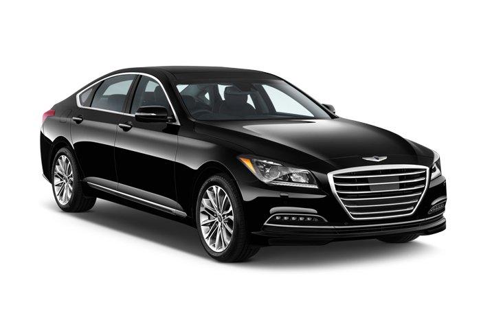 2017-genesis-g80-lease-special