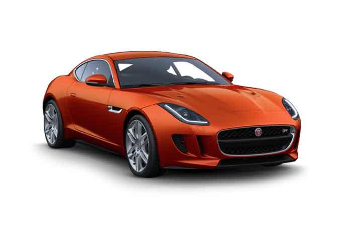 2017-jaguar-f-type-r-lease-special