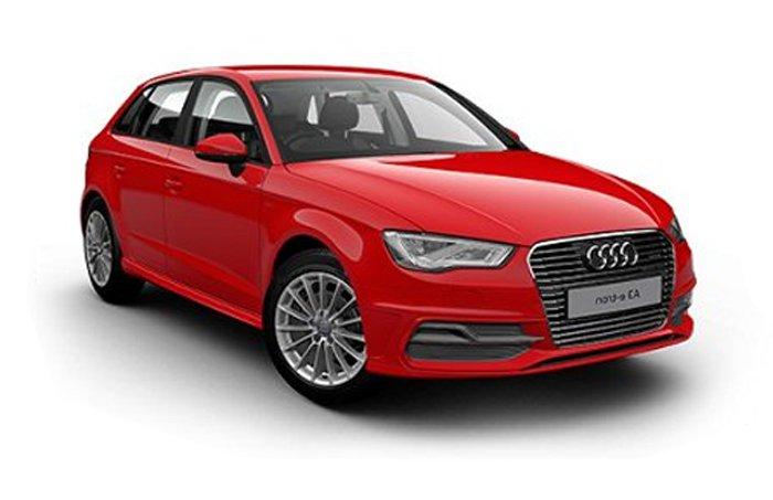Audi A Sportback Etron Leasing Monthly Lease Deals - Audi a3 e tron lease