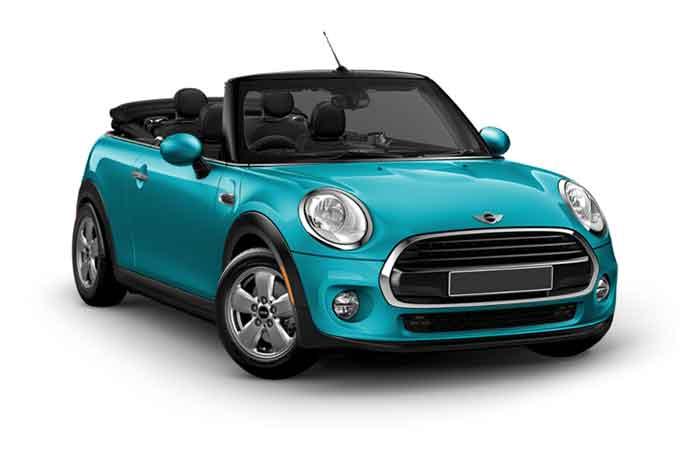 2016-mini-cooper-convertible-lease-specials