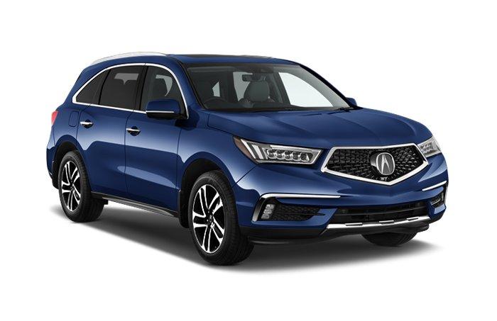Honda lease deals in nj lamoureph blog for Vip honda nj
