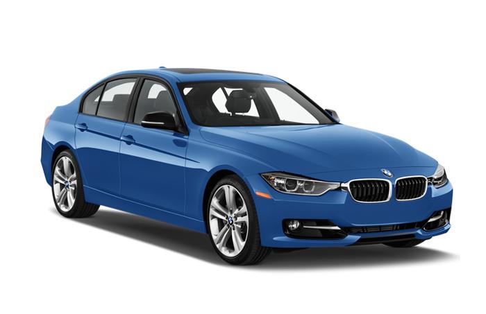 Hyundai Lease Deals >> 2017 BMW 320i xDrive · Auto Lease Deals · NY, NJ, PA, CT